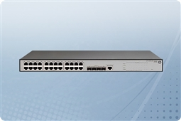 HP 1910-24G Switch from Aventis Systems, Inc.
