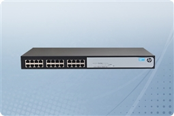 HP 1410-24G-R Switch from Aventis Systems, Inc.