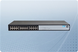 HP 1410-24-R Switch from Aventis Systems, Inc.