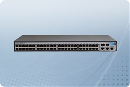 HP 1910-48 Switch from Aventis Systems, Inc.