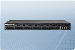 Dell PowerConnect 8024F Fibre Switch from Aventis Systems, Inc.