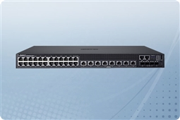 Dell EMC Networking N3132PX-ON 32 Port Layer 3 PoE Managed Switch