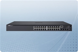 Dell Networking N1524P 24 Port Layer 2 PoE+ Managed Switch