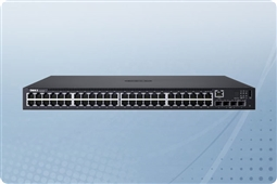 Dell Networking N1548P 48 Port Layer 3 Lite PoE+ Managed Switch