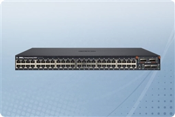 Dell Networking N4064F 48 Port 10Gb SFP+ Layer 3 Managed Switch