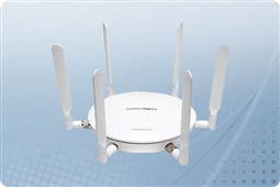 Dell SonicWall SonicPoint Ace Dual Band Wireless Access Point