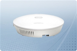Dell SonicWall SonicPoint ACi Dual Band Wireless Access Point
