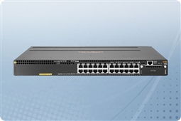 HP Aruba 3810M JL073A 24 Port Layer 3 PoE+ Managed 1GbE Switch