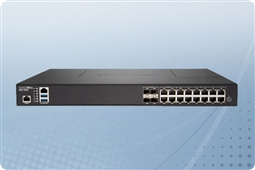 SonicWall NSA 2650 Security Appliance with 1 Year TotalSecure from Aventis Systems