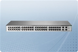 HP 1850 JL171A 48 Port Managed Switch from Aventis Systems