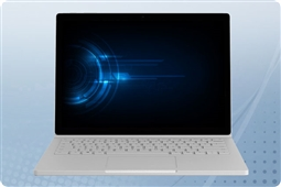 "Microsoft Surface Book 2 13.5"" i7-8650U, 8GB, 256GB SSD Convertible Laptop from Aventis Systems"