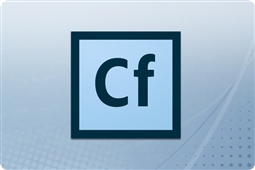 Adobe ColdFusion 2018 Standard License from Aventis Systems