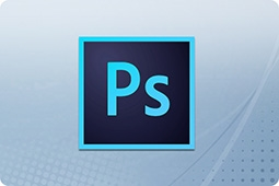 Adobe Photoshop and Premiere Elements 2018 Bundle License from Aventis Systems