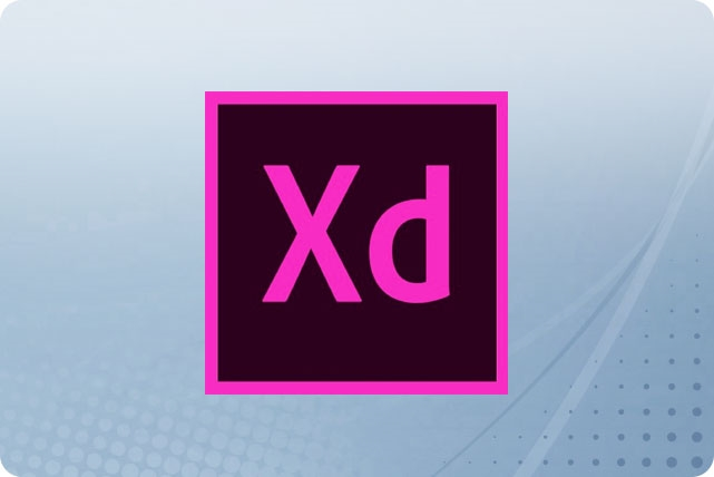 Adobe Creative Cloud XD for Teams 12 Month Subscription License