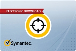 Symantec Advanced Threat Protection with Endpoint and Network, 1 Year Renewal Subscription License with Support from Aventis Systems