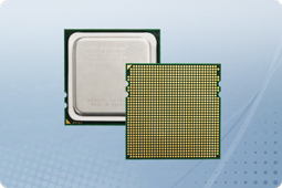 AMD Opteron 2389 Quad-Core 2.9GHz 4MB Cache Processor from Aventis Systems, Inc.