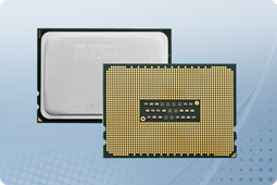 AMD Opteron 6134 Eight-Core 2.3GHz 8MB Cache Processor from Aventis Systems, Inc.