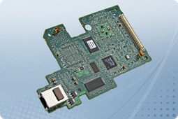 Dell DRAC 4/I Remote Access Card from Aventis Systems, Inc.