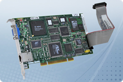 Dell DRAC 4/P Remote Access Card from Aventis Systems, Inc.