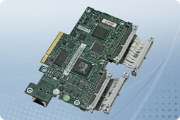 Dell DRAC 5 Remote Access Card from Aventis Systems, Inc.