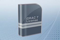Dell iDRAC7 Enterprise Remote Access Card License from Aventis Systems, Inc.