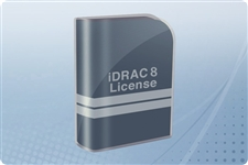 Dell iDRAC8 Enterprise Remote Access Card License from Aventis Systems, Inc.