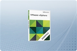 VMware vSphere 6 Essentials Plus from Aventis Systems, Inc.