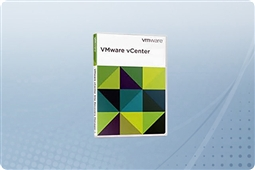 VMware vCenter Server 6 Foundation for vSphere 6 from Aventis Systems