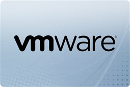 Basic Support and Subscription for VMware vCenter Server 6 Foundation - 1 Year from Aventis Systems