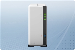 Synology Network Attached Storage | Aventis Systems