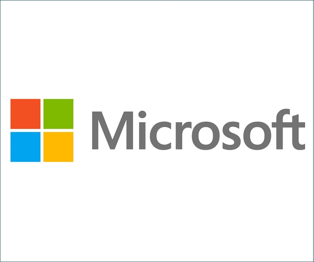 Microsoft SQL Server 2017 Standard 2 Core License and SA - Open