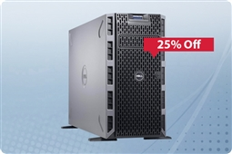 Dell PowerEdge T330 Tower Server Hot Deal from Aventis Systems
