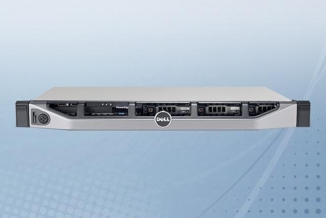Máy chủ Dell Poweredge R630 thanh lý - 272182
