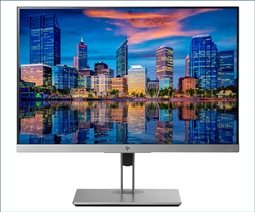 "HP EliteDisplay E243i 24"" Screen LED Monitor from Aventis Systems"