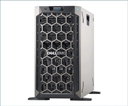 Dell PowerEdge T340 Tower Server 4LFF Bundle with OS from Aventis Systems