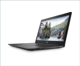 "Dell Latitude 3590 15"" Laptop from Aventis Systems"