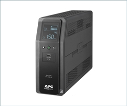 APC Back-UPS Pro BR1500MS Uninterruptible Power Supply Special from Aventis Systems