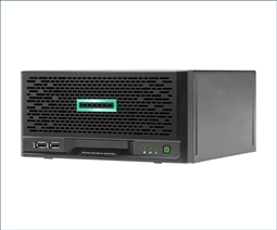 HP MicroServer Gen10 Tower Server for Business Special from Aventis Systems