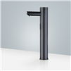Clares Commercial Oil Rubbed Bronze Automatic Sensor Faucets