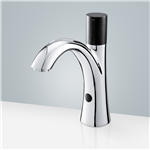 Fontana Single Handle Sink Sensor Faucet