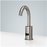 Fontana Commercial BN Touchless Automatic Sensor Faucet