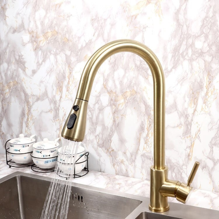 Costco Kitchen Sink Faucet Chrome Faucet With Stainless Steel Sink