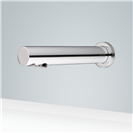 Fontana Claremont Wall Mount Automatic Touchless Sensor Faucet
