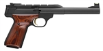 "Browning Buck Mark Hunter .22 LR 7.25"" bbl 051499490"