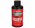 Strikemater  0w-20 4 Cycle Engine Oil 3.4oz