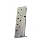 Kimber 1911 9mm Compact Stainless Magazine 8rd 1000139