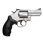 "Smith & Wesson 66 Combat Magnum .357 Mag. 2.75"" bbl 10061"