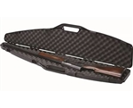 PLANO SINGLE SCOPE RIFLE/SHOTGUN CASE 1010489