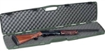 PLANO SE SERIES GREEN SINGLE RIFLE/SHOTGUN CASE 1010562