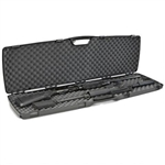PLANO SE SERIES DOUBLE RIFLE/SHOTGUN CASE 1010586